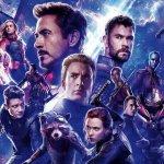 10 อันดับหนังรายได้สูงที่สุด ภาพยนตร์ที่ทำเงินสูงสุด FLOWTHEFILM เว็บรีวิวหนัง 2020