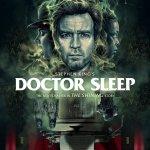 สัมผัสวิเศษ คืออะไร Doctor Sleep เพิ่มความหลอนระทึกไปกับโปสเตอร์ใหม่