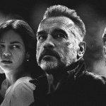 """ทบทวนความจำ คนเหล็ก 1 – 5 ต้อนรับการกลับมาของ """"Terminator Dark Fate"""""""