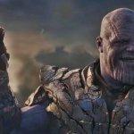แฟนหนังจับผิดชี้ซ็อตผิดพลาดใน Avengers:Endgame ทีมซีจีเผยพลาดจริง ยอมรับพลาดจริง