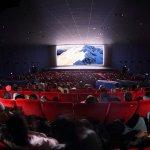 ไม่นาน ผู้เชี่ยวชาญคาด อีกไม่นานโรงหนังทั่วสหรัฐฯ ต้องหยุดทำการชั่วคราว