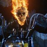 Marvelเดินหน้าเตรียมโปรเจคทำการรีบูตหนัง Ghost Rider
