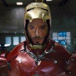เพราะอะไร Marvel ถึงเลือก Iron Man มาเป็นฮีโรคนแรกของMCU