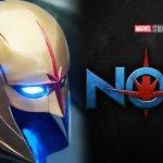 Marvel เดินหน้าเต็มกำลัง Nova ผกก. บอกว่าเคยปรากฎตัวแล้ว