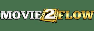 movie2flow_update_logo.png