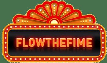 FLOWTHEFILM :: เว็บรีวิวหนัง วิจารณ์หนัง หนังใหม่ 2021
