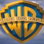 Warner พักแผนควบคู่ Streaming ปี 2022 เล็งส่งหนังกลับเข้าโรงหนังตามปกติ