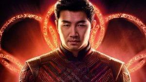 ตัวอย่าง Shang Chi