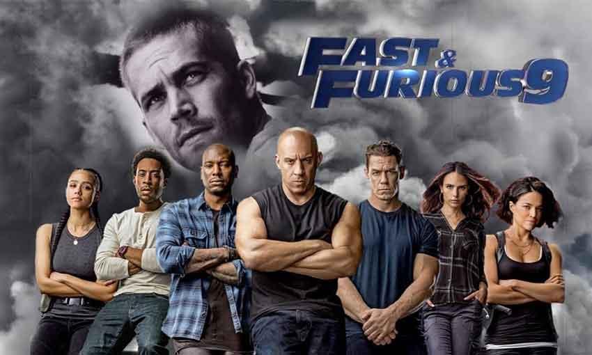 Fast-&-Furious-9