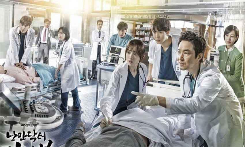 Dr.Romantic-2