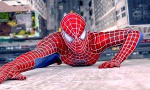 Spider-Man-4