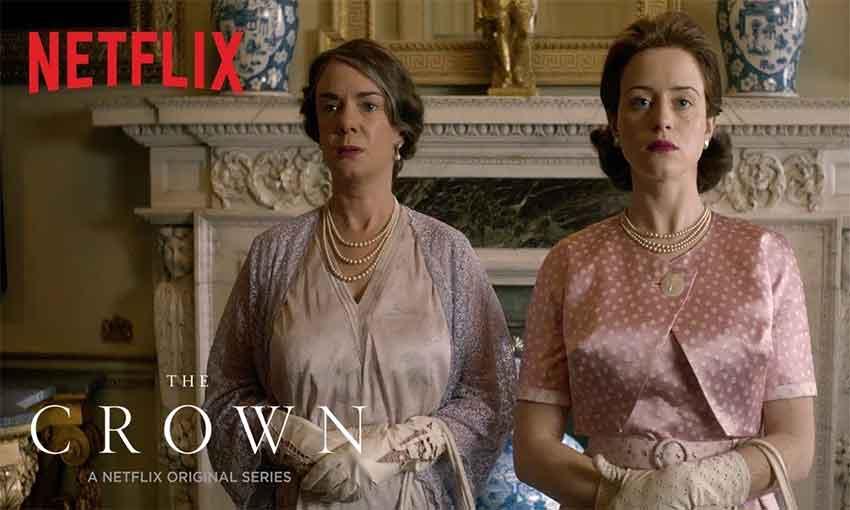 The-Crown-(2-season)