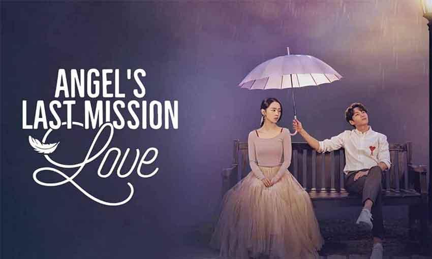 Angel's-last-mission