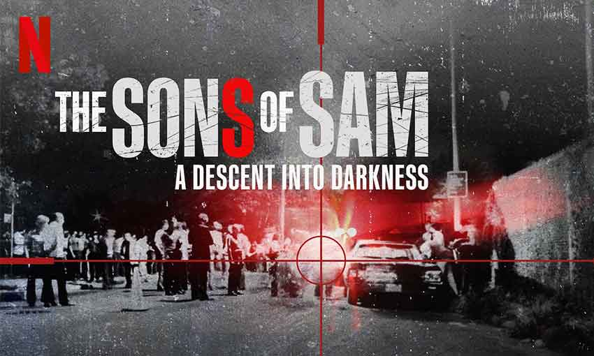The-Sons-Of-Sam